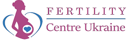 Fertility Centre Ukraine