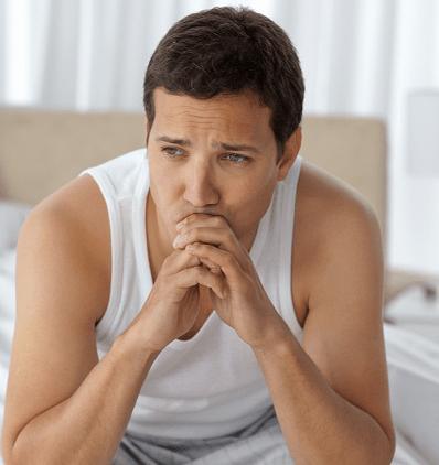 Cost of Male Infertility Treatment in Ukraine 2020